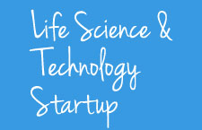 Life Science and Technology Startup